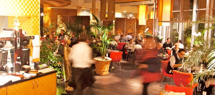 Alpha_Palmiers_Thai_Restaurant
