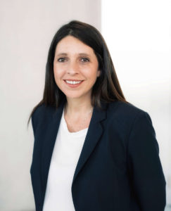 Jennifer Catalano