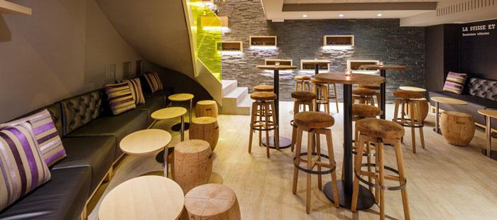 Swiss-Wine-Hotel-and-Bar-Wine-Bar-3