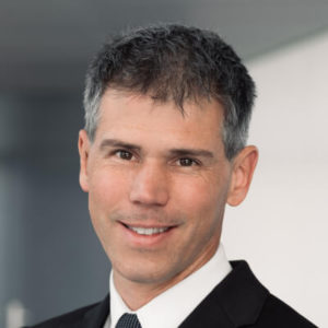 Christophe Leyvraz