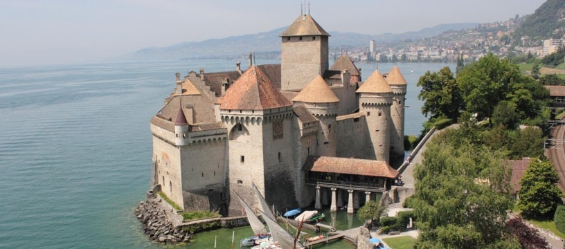 event-chillon