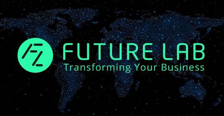 future_lab2