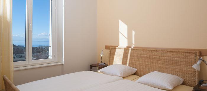 lausanne-guesthouse