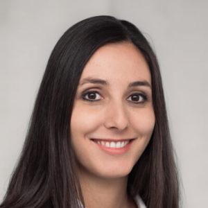 Myriam Loulid