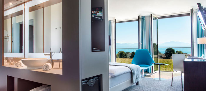 starling-hotel-lausanne