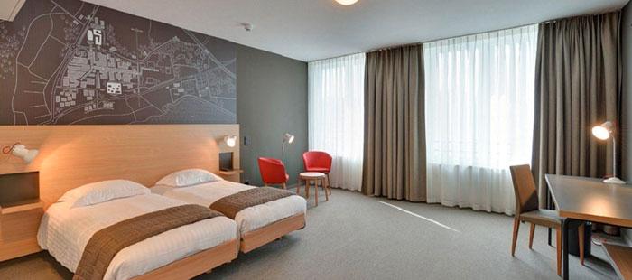 swisstech-hotel