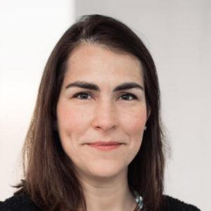 Belinda Haas