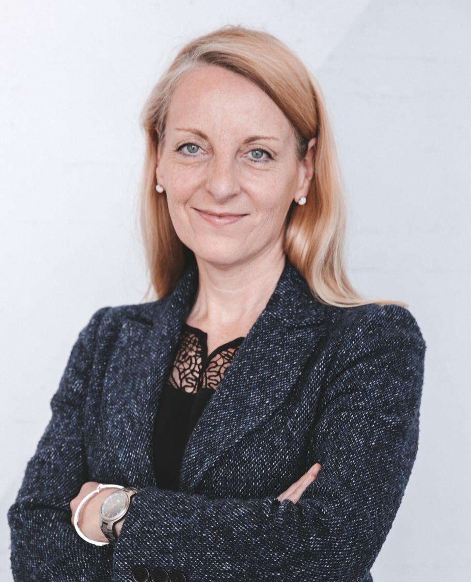 Genevieve-Koch