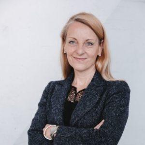 Geneviève Koch