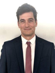Victor Fournier