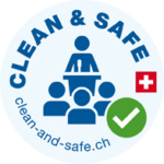 logo-clean-and-safe-meeting